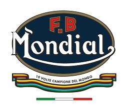 fbmondial.gr Αντιπροσωπεία μοτοσυκλετών FBMONDIAL